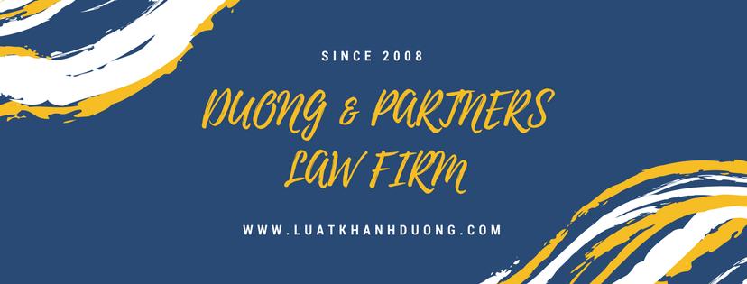 Việc làm thực tập sinh ngành luật tại Thành phố Hồ Chí Minh