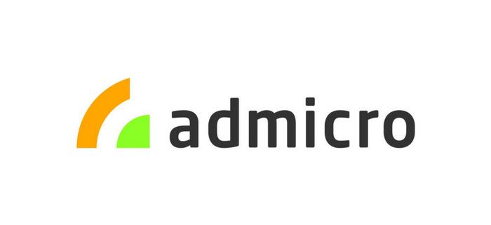 Admicro tuyển dụng Chuyên viên Pháp chế tại TP. HCM