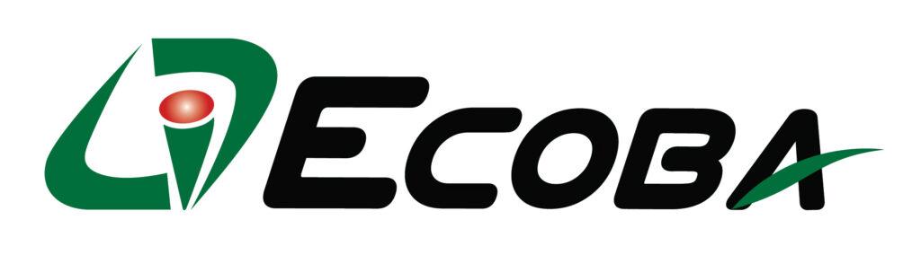 Ecoba Việt Nam tyển dụng Chuyên viên Pháp chế làm việc tại Hà Nội