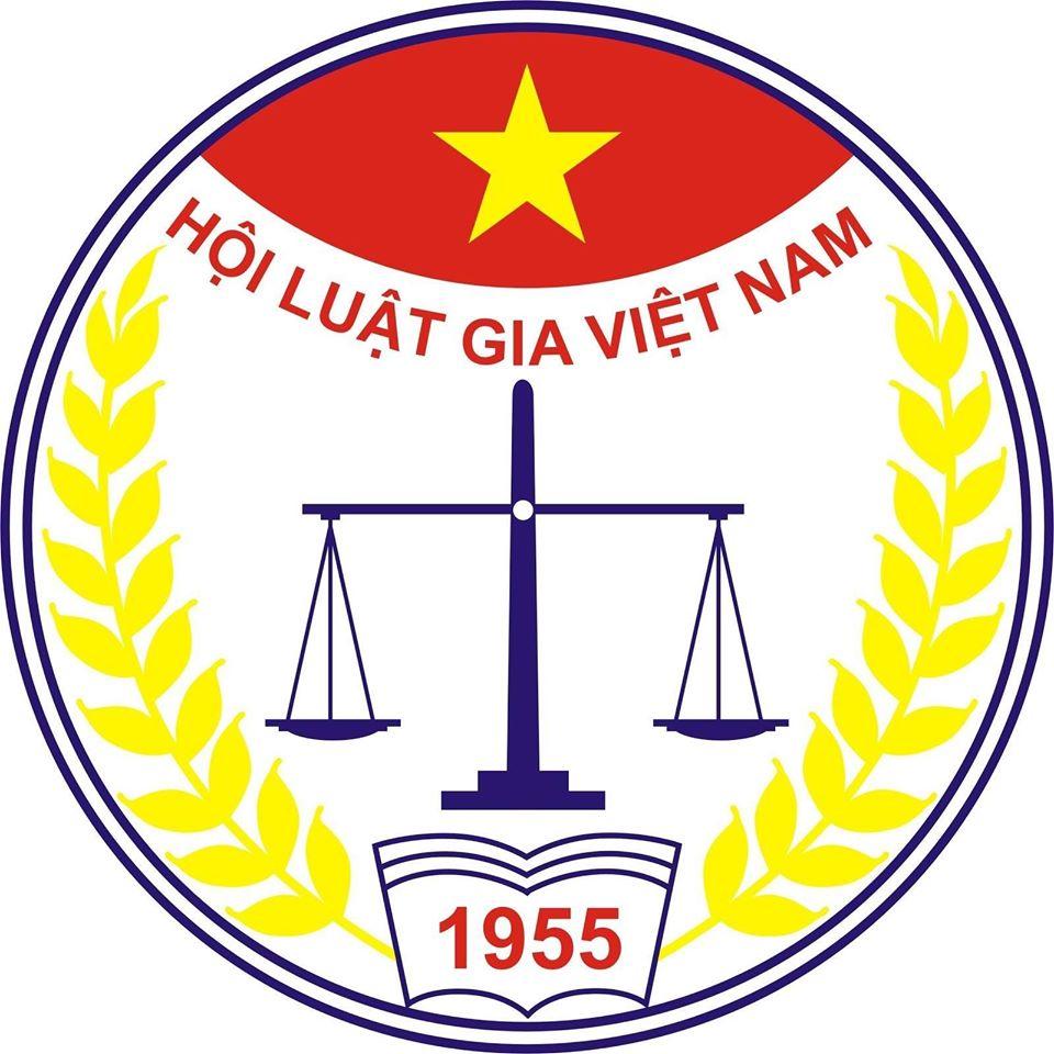 Trung tâm tư vấn pháp luật số 1 tuyển dụng trợ lý luật sư