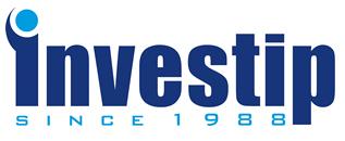 Investip tuyển dụng chuyên viên nhãn hiệu tại hà nội