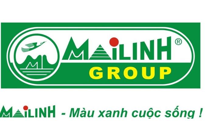 Tập đoàn Mai Linh tuyển dụng Chuyên viên Pháp chế