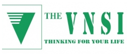 VNSI Việt Nam tuyển dụng Thực tập sinh ngành luật