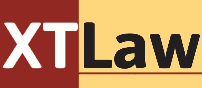 XTLaw tuyển dụng Thực tập sinh ngành luật làm việc tại Hà Nội