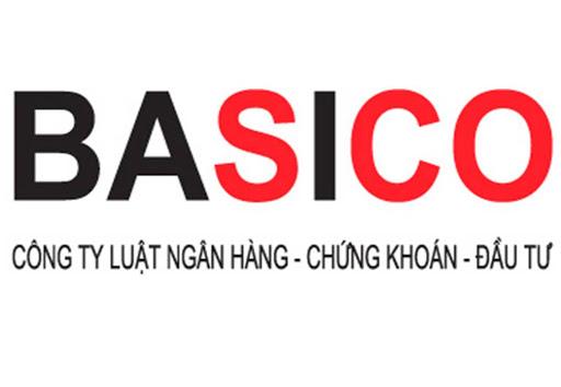 Basio law firm tuyển dụng Luật sư, Trợ lý Luật sư