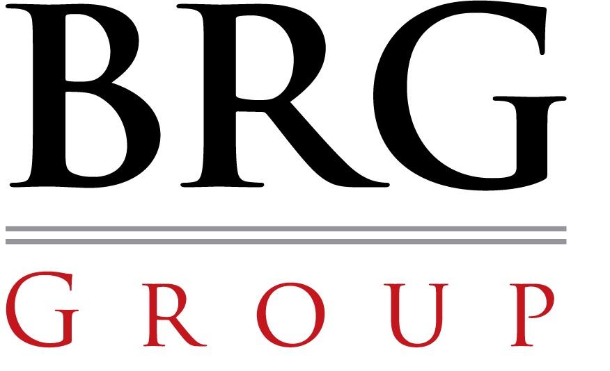 BRG Group tuyển dụng Nhân viên Thủ tục Pháp lý Bất động sản tại Hà Nội