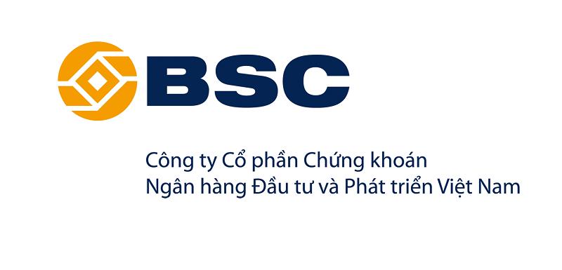 BSC tuyển dụng chuyên viên pháp chế tại hà nội