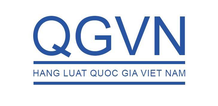 Hãng Luật Quốc Gia Việt Nam tuyển dụng hà nội