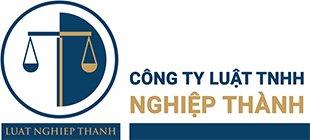 Luật Nghiệp Thành tuyển dụng Thực tập sinh ngành luật tại TP HCM