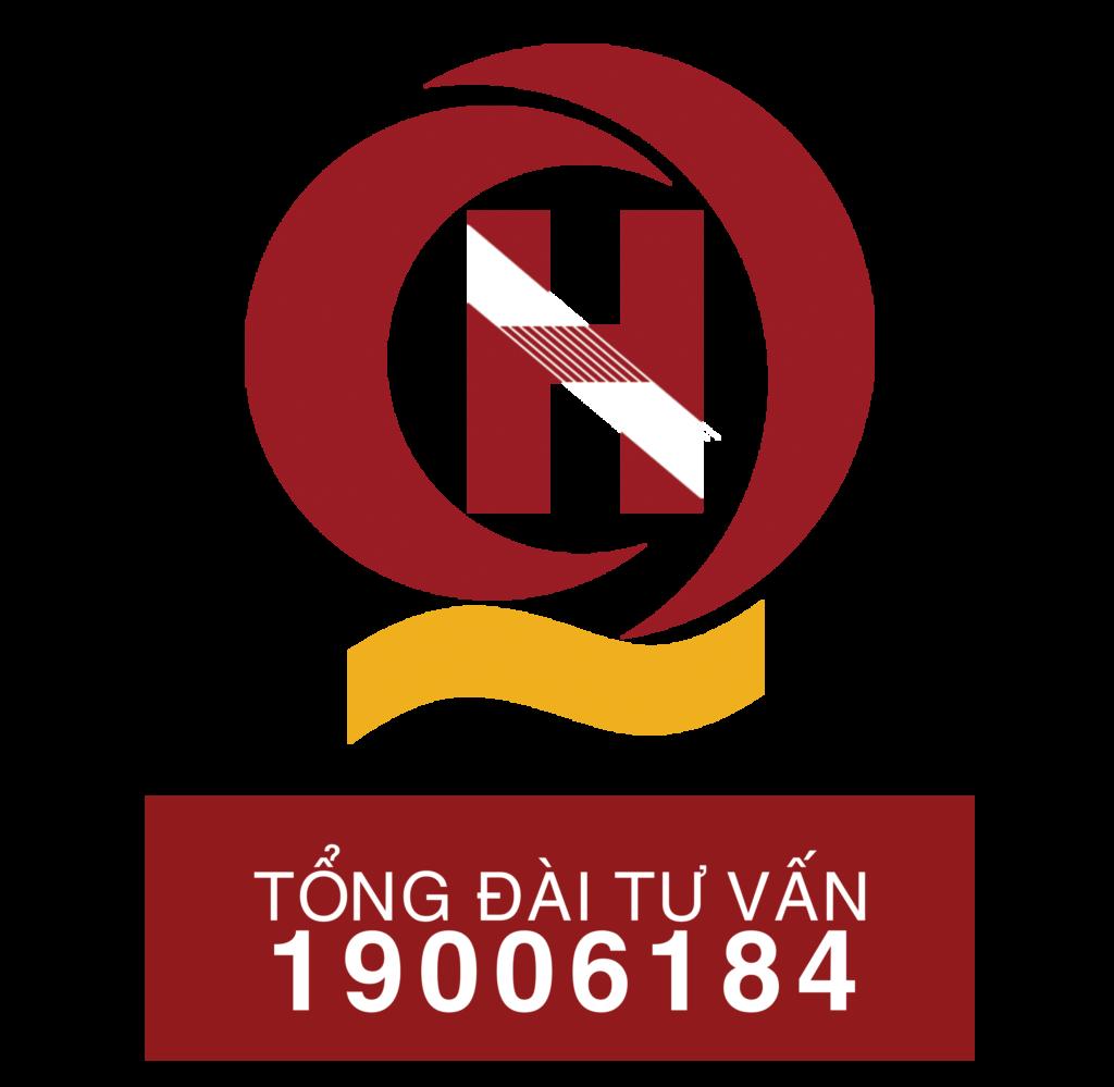 Luật Quang Huy tuyển dụng Thực tập sinh ngành luật tại Hà Nội