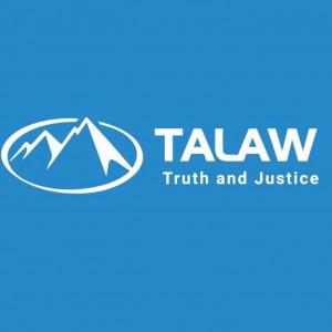 Luật Tâm Anh tuyển dụng Luật sư cộng sự tại Đà Nẵng