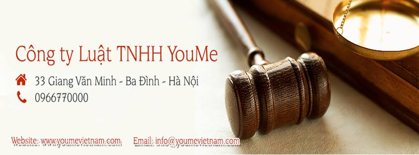 Công ty Luật Youme tuyển dụng Luật sư tranh tụng tại Hà Nội