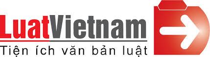 LuatVietNam tuyển dụng Cử nhân luật tại hà nội