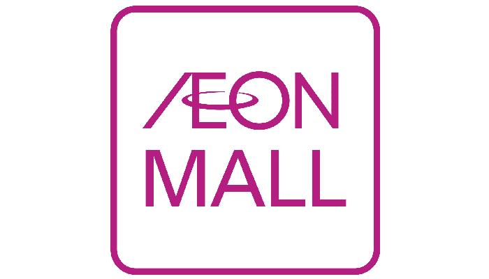 aeon mall tuyển dụng nhân viên pháp chế tại TPHCM năm 2020