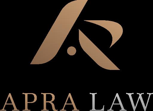 Công ty Luật Arpa tuyển dụng Thực tập sinh ngành luật tại Hà Nội