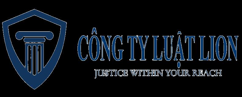 Công ty Luật Lion tuyển dụng Thực tập sinh luật tại Hà Nội 2020