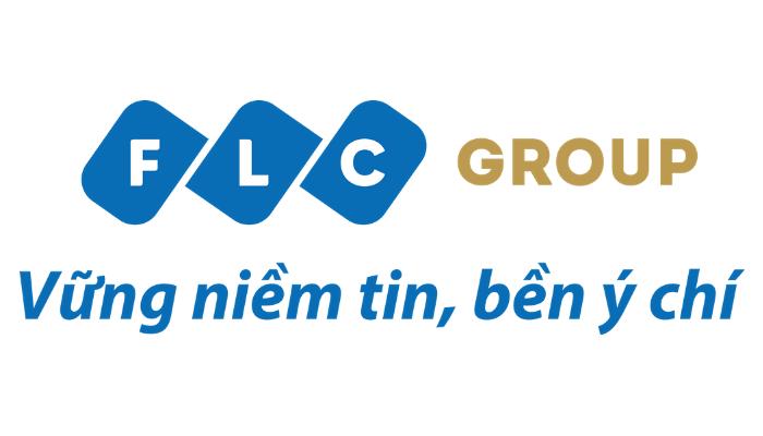 Tập đoàn FLC tuyển dụng Chuyên viên Pháp lý Dự án 2020 tại Hà Nội và Quảng Bình