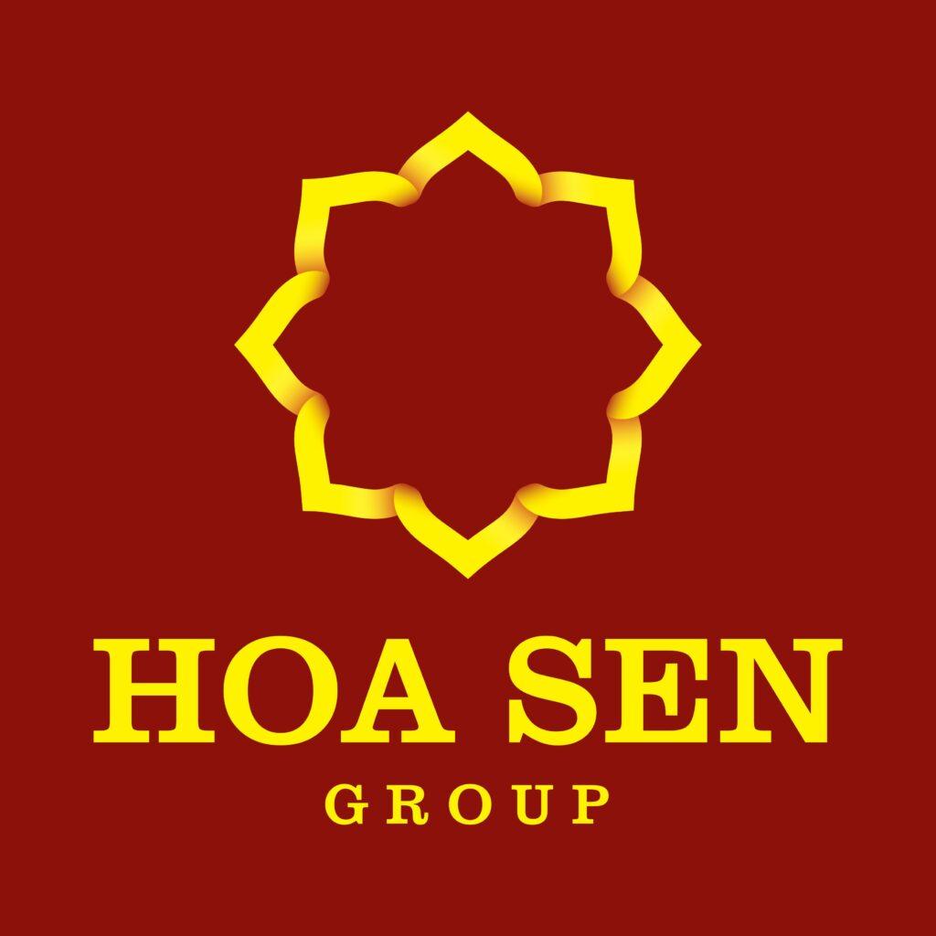 Tập đoàn Hoa Sen tuyển dụng Nhân viên pháp chế tại HCM