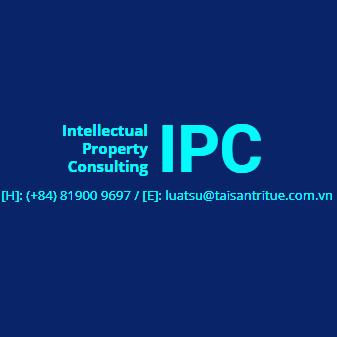 IPC tuyển dụng Thực tập sinh Sở hữu trí tuệ tại Hồ Chí Minh năm 2020