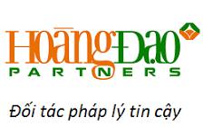 Công ty Luật Hoàng Đạo tuyển dụng Nhân viên Pháp lý tại Hà Nội