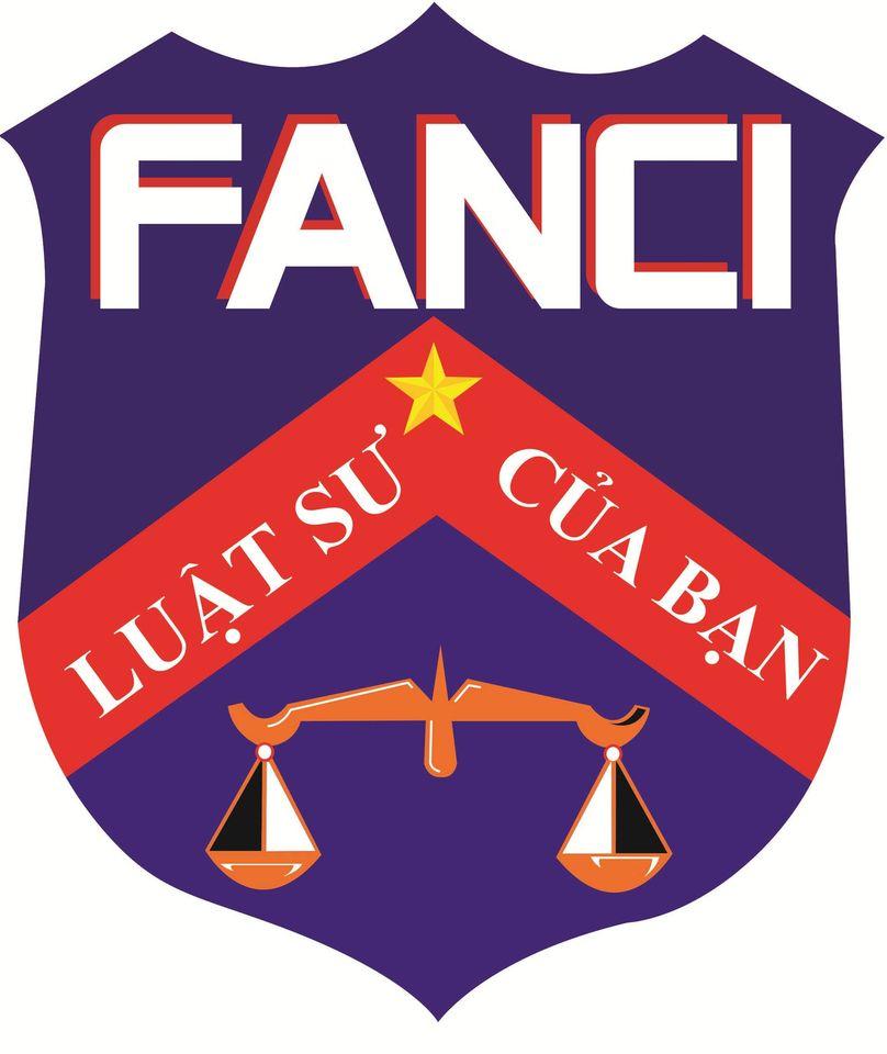 Công ty Luật FANCI tuyển dụng Trợ lý Luật sư