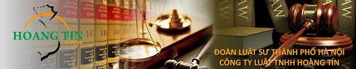 Công ty Luật Hoàng Tín tuyển Trợ lý luật sư tại Hà Nội năm 2020