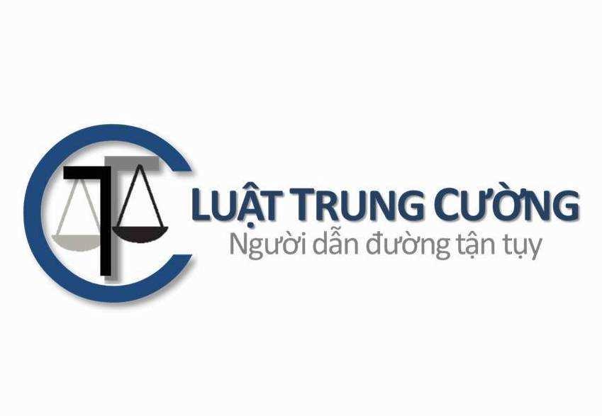 Công ty Luật Trung Cường tuyển dụng Thực tập sinh ngành luật 2020