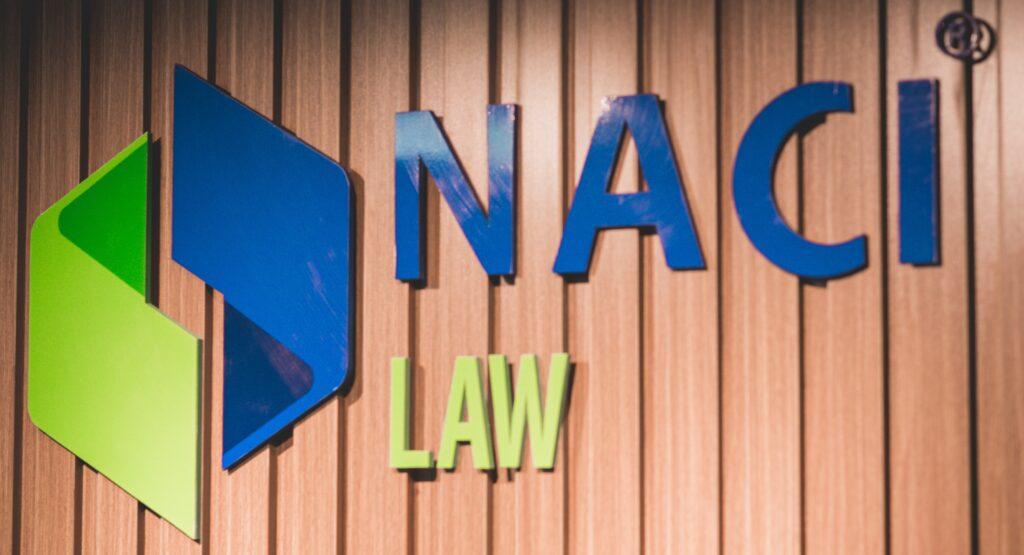 NACI LAW tuyển Nhân viên Tư vấn pháp lý tại Hà Nội