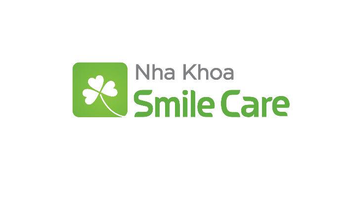 Nha Khoa Smile Care tuyển Nhân viên Pháp chế tại Hà Nội