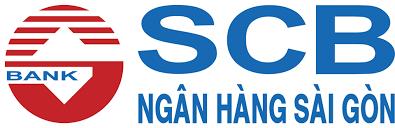 Ngân hàng Sài Gòn tuyển Nhân viên Pháp chế Nghiệp vụ tại TP HCM năm 2020