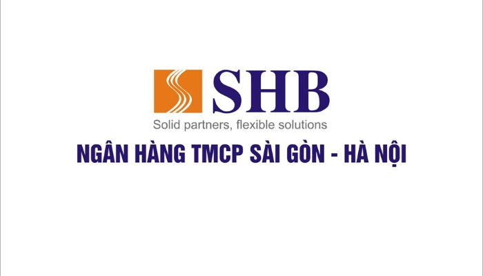 SHB tuyển dụng Chuyên viên Tư vấn Pháp luật 2020
