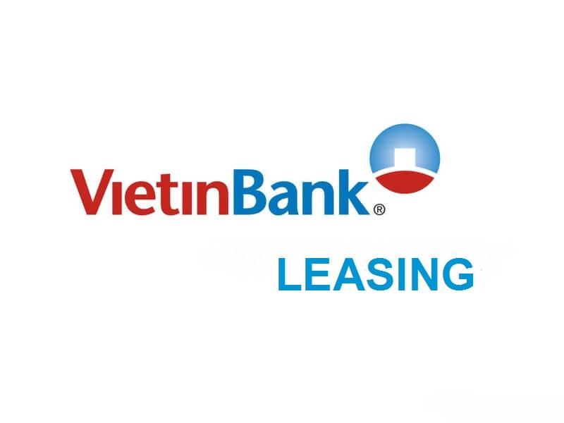 Vietinbank Leasing tuyển dụng Cán bộ pháp chế 2020 tại Hà Nội