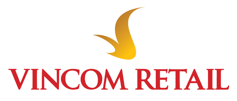 Công ty Vincom Retail tuyển dụng Chuyên viên Pháp chế cao cấp tại Hà Nội năm 2020