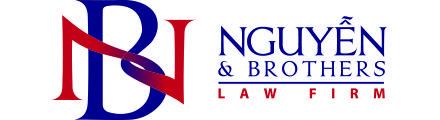 Công ty Luật TNHH Nguyễn & Brothers tuyển dụng Thực tập sinh pháp lý 2020