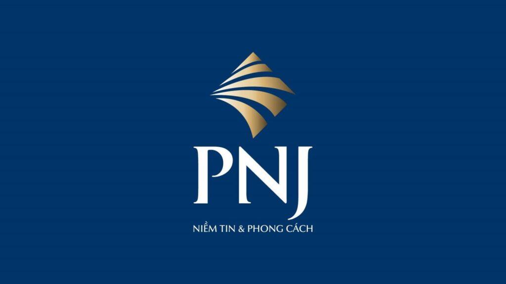 PNJ tuyển dụng Chuyên viên Pháp chế tại Tp Hồ Chí Minh