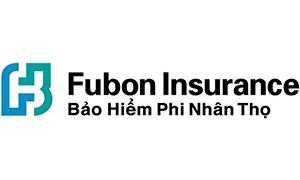 Công ty Bảo hiểm Fubon tuyển dụng Pháp chế tại Bình Dương