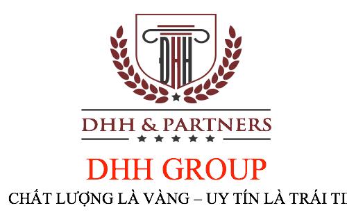 DHHLAW tuyển Thực tập sinh pháp lý năm 2020