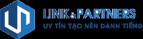 Công ty Luật Link & Partners tuyển dụng Trợ lý Luật sư tại Hà Nội năm 2020