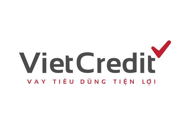 [HCM] Hội sở VietCredit tuyển dụng Chuyên viên Pháp chế