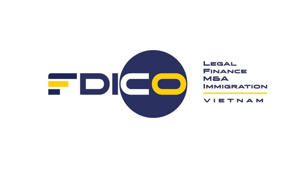 Công ty HD Luật và FDICO tuyển dụng Nhân sự tháng 01/2021 tại Hà Nội