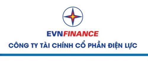 Công ty Tài chính Cổ phần Điện lực - EVNFinance tuyển dụng Chuyên viên Pháp chế năm 2021 tại Hà Nội