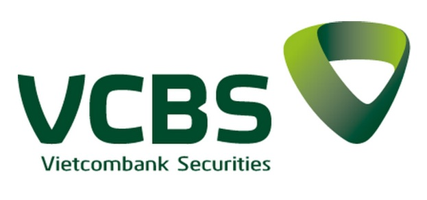 VCBS tuyển dụng Phó phòng Kiểm soát nội bộ phụ trách pháp chế tại Hà Nội năm 2021