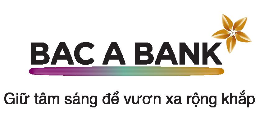 Bắc Á Bank tuyển dụng Chuyên Viên Ban Pháp Chế tại Hà Nội năm 2021