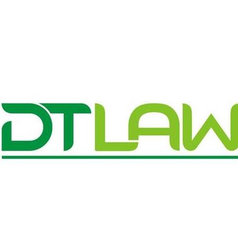 DT Law tuyển dụng Thực tập sinh Pháp lý Đợt 1 năm 2021 tại Thành phố Hồ Chí Minh