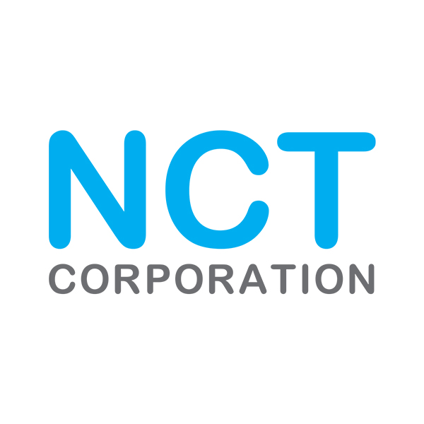 [HCM] NCT Corp tuyển dụng Senior Legal Director, General Counsel
