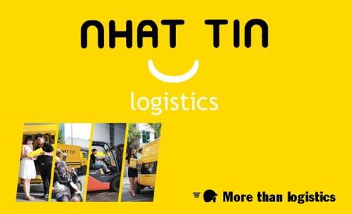 Nhất Tín Logistics tuyển dụng Nhân viên Pháp chế tại Hà Nội, Hồ Chí Minh năm 2021