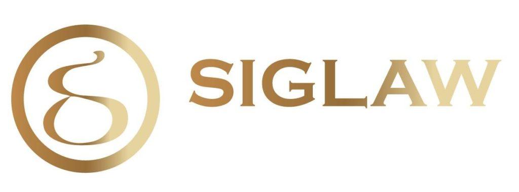 Công ty Luật Siglaw tuyển dụng thực tập sinh pháp lý tại Hà Nội năm 2021
