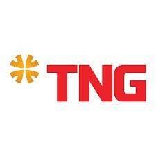 TNG HOLDINGS Việt Nam tuyển dụng Giám đốc Pháp lý dự án tại Hà Nội năm 2021