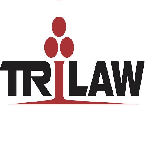 Công ty Luật TNHH TriLaw tuyển dụng Trợ lý Pháp lý (Nam) tại TP HCM