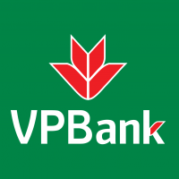 Ngân hàng VPBank tuyển dụng Chuyên gia Tư vấn Pháp luật tại Hà Nội 2021